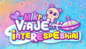 Juegos Ksi Misión Quién Es Quién Y Cuidado Neonatal Distroller Tienda Online