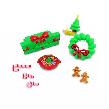 Kit-de-Navidad-para-Alushes_PRINCIPAL-Distroller