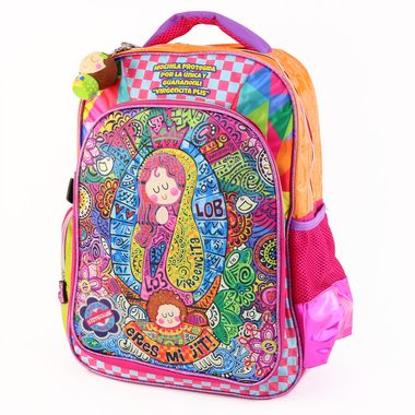 Back-Pack-Virgencita