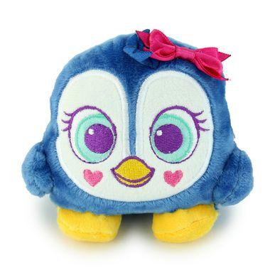 Bebe-Sigoto-ñeoñito-Pinguina