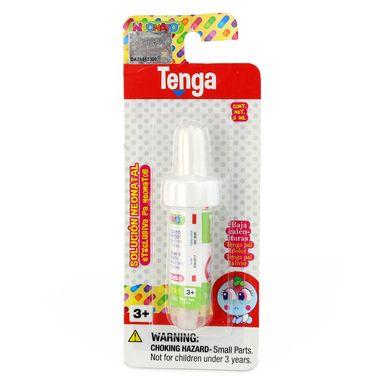 Gotero-Tenga-