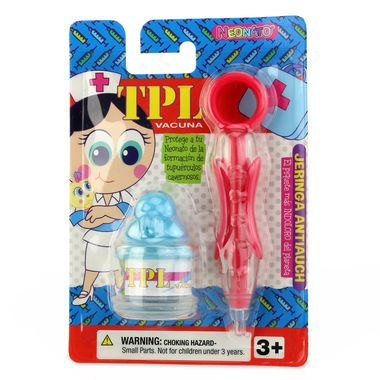 Vacuna-TPL