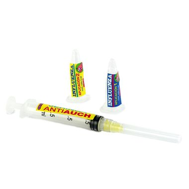 Vacuna-Influenza-Invernal