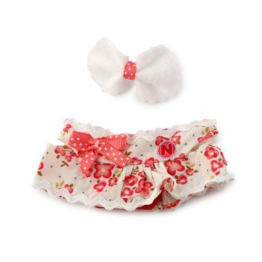 Vestido-con-Flores-Coral-Sigoto