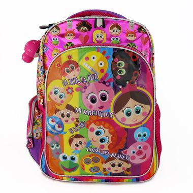 Back-Pack-Mundo-Distroller