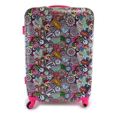 maleta-rosa-virgen