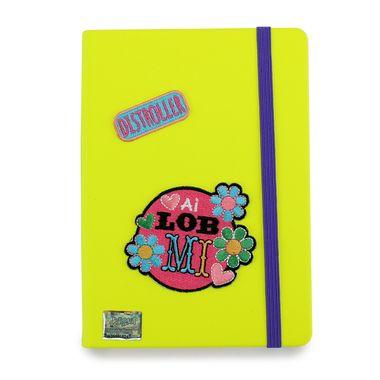 cuaderno-parche-amarillo-fosfo