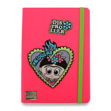 cuaderno-frida-fiucsa-fosfo