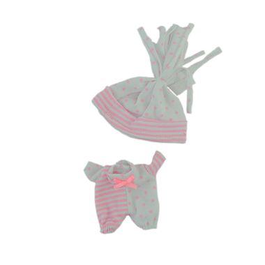 pijama-rosa-y-blanca-atole