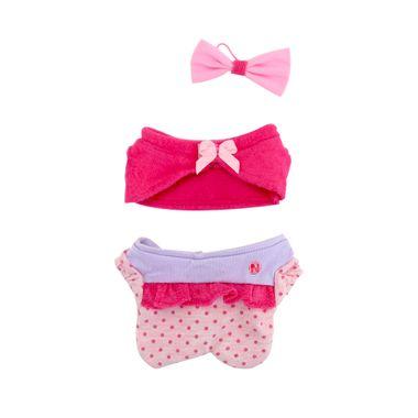 mameluco-dots-rosa-con-olan-prematuro