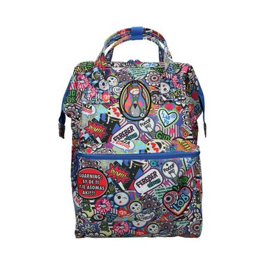 back-pack-virgen-parches