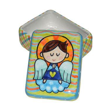 caja-angelito