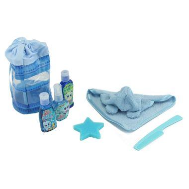 set-de-baño-ksimerito-azul