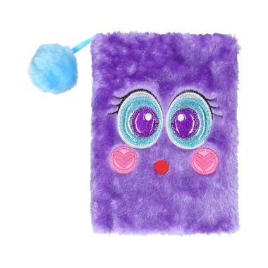 cuaderno-plush-neonato