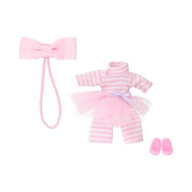 Vestido.olanes-rosa-chamoy