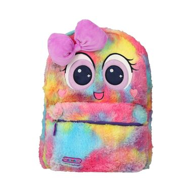 backpack-plush-neonato