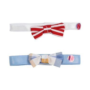 corbatas-ñeoñito