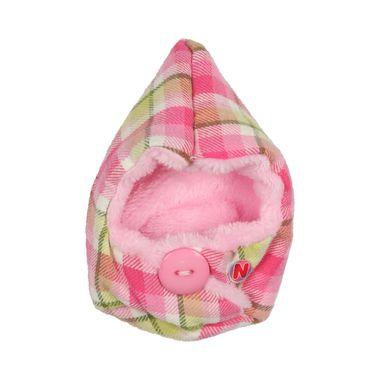 mikro-portabebe-rosa-verde