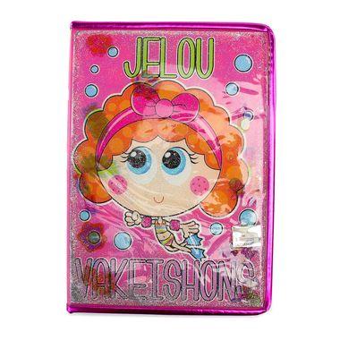 cuaderno-jelly-chamoy