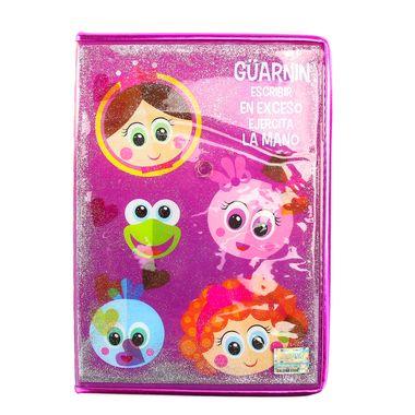 cuaderno-jelly-mundo