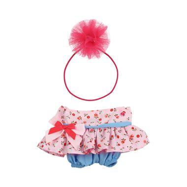 vestido-flores-rosa-espumanti