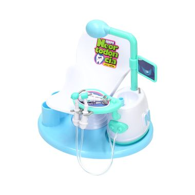 SILLA-DENTAL-KSIMERITO