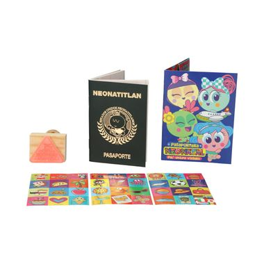 pasaporte-neonatal
