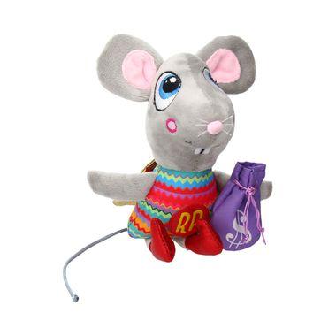 raton-perez