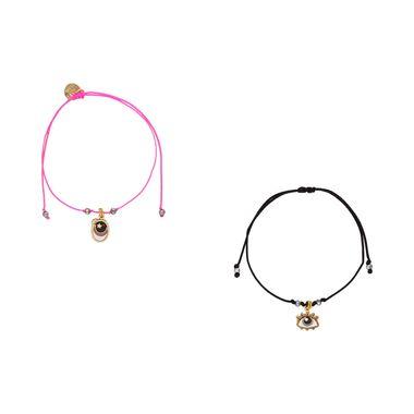 kit-pulseras-hilo-rosa