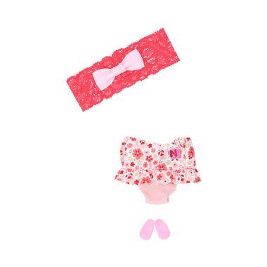 Bluson-ksimerito-con-short-rosa