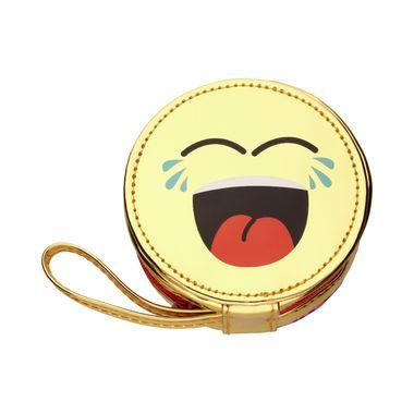 monedero-emoji-dorado