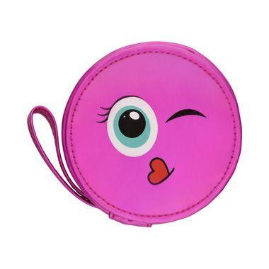 monedero-emoji-rosa