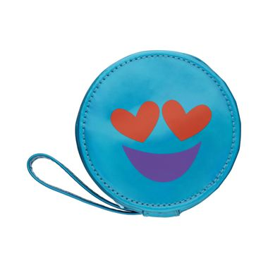 monedero-emoji-azul