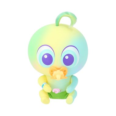 turkigrin-bebe-sigoto