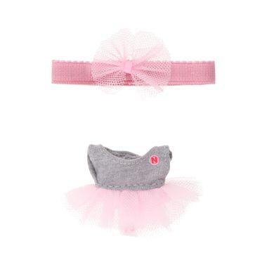 sueter-gris-con-falda-rosa