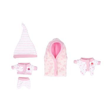 pijama-ksimerito-niña