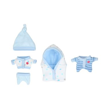 pijama-ksimerito-niño