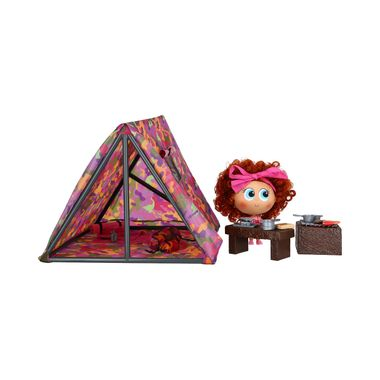kit-camping