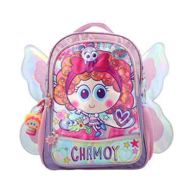 backpack-mariposa-chamoy