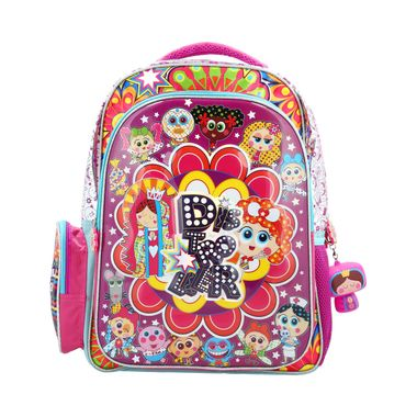 backpack-mundo-distroller