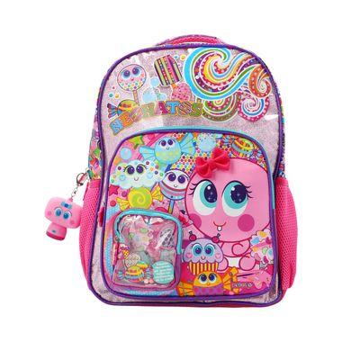 backpack-neonato