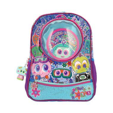 backpack-neonato-tech
