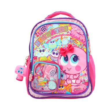 backpack-neonatos-kinder