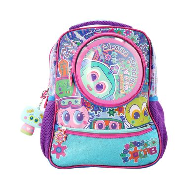 backpack-neonatos-kinder-tech