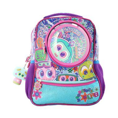 backpack-neonatos-kinder-tech