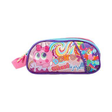 lapicera-neonato-candy