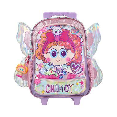 roller-chamoy-mariposa