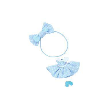 vestido-azul-polkadot-chamoy