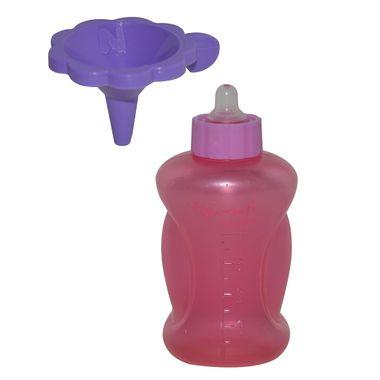 mamila-etapa-2-espumanti-rosa