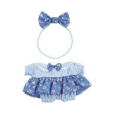vestido-rayas-azules-espumanti